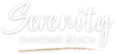 Serenity Diamond Beach