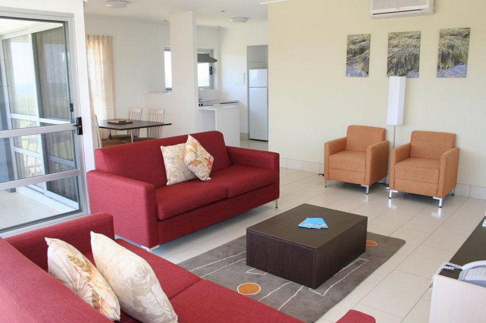 How To Choose The Right Accommodation For Your needs