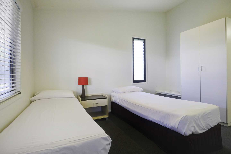 two-bedroom-aprtment-single