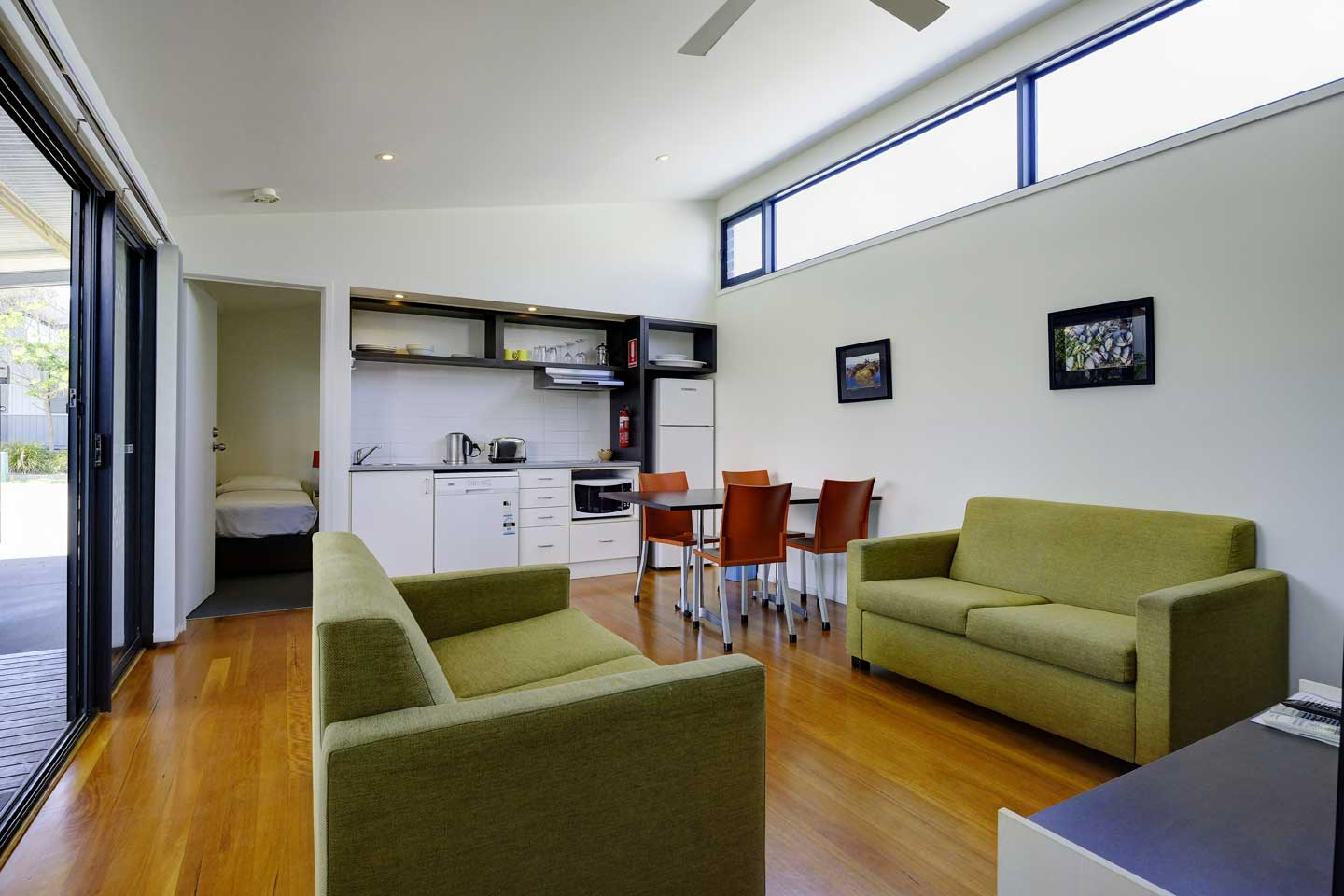 two-bedroom-living-room