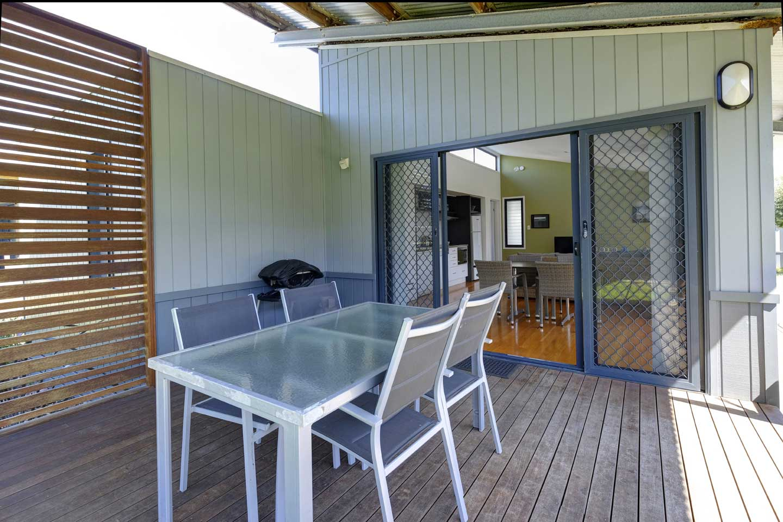 two-bedroom-resort-backyard